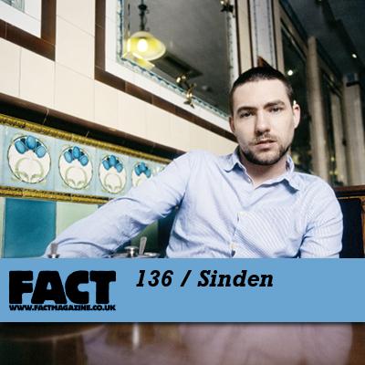 fact-mix-sinden-9393