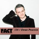 factmix-134-ewanpearson