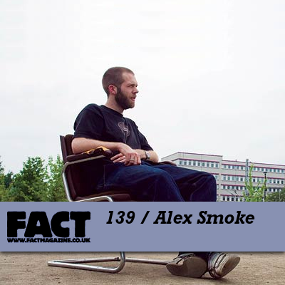 factmix-139-alex-smoke