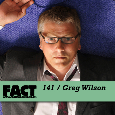 factmix-141-greg-wilson