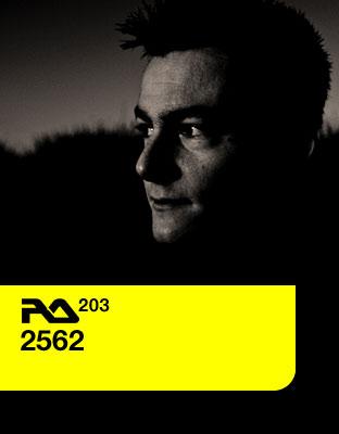 ra203-2562