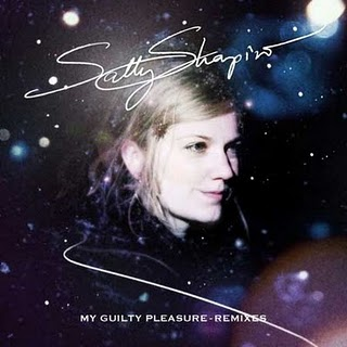 sally shapiro remixes