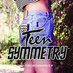 Teen Symetry