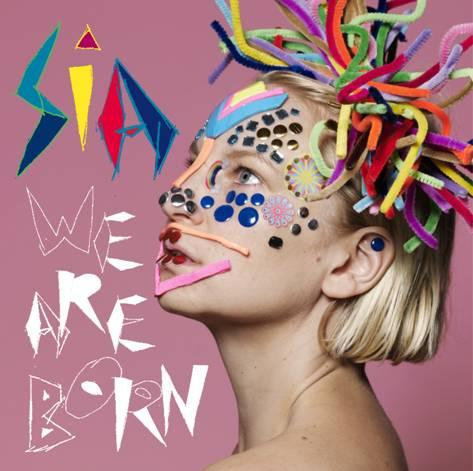 http://extramusicnew.files.wordpress.com/2010/04/we_are_born-sia.jpg