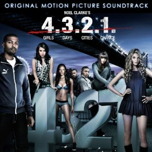 4321 Movie