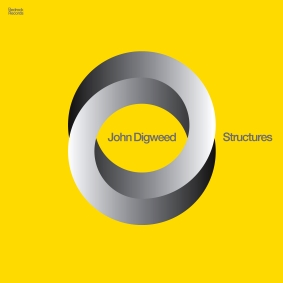 What we all listening to at the moment? - Page 2 John-digweed-structures