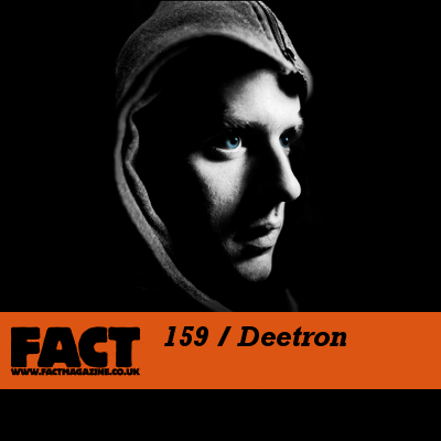 factmix159-deetron_29292