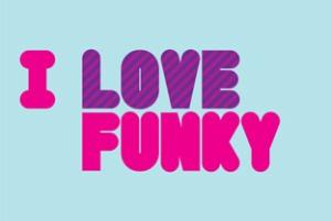 Dubstep, Future Garage and nu-house explorations [novas malhas e novos valores] - Page 7 I-love-funky