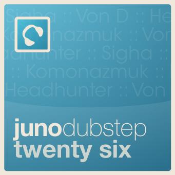junodubstep_26