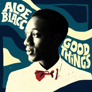 http://extramusicnew.files.wordpress.com/2010/07/aloe-blacc-good-things.jpg?w=300&h=300