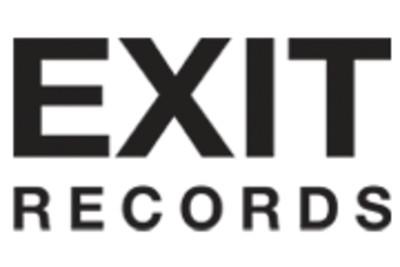 exit records