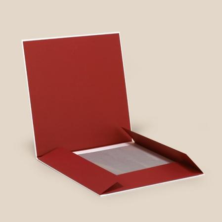 Print-folder550