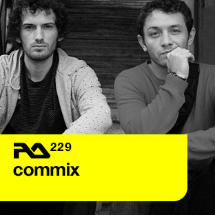 ra229-commix-cover