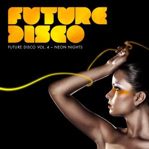 FutureDisco4_HiRes