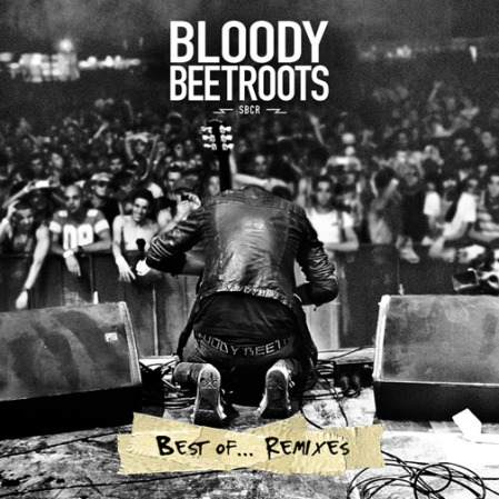 The_Bloody_Beetroots_Best_of____Remixes_Lo_Res_Cover_Art_1