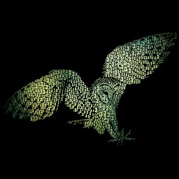 bm28_Owl_1