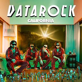 DATAROCK_s_CALIFORNIA_email__1