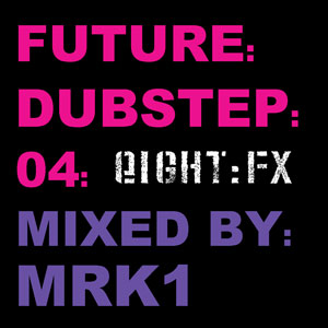 future-dubstep-04