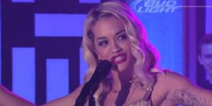 rita-ora-jimmy-kimmel-live-video-shine-ya-light