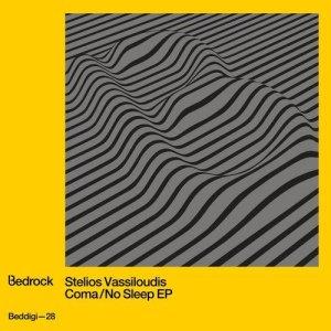 stelios-vassiloudis-coma-no-sleep-ep
