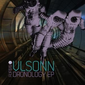 VLSONN 'Dronology'