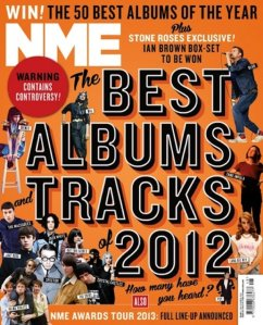nme-best-albums-2012