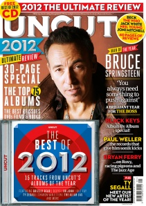 U188 Bruce cover CMYK.indd