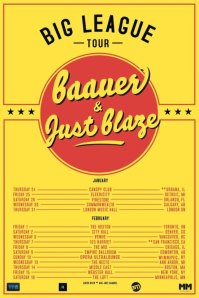 baauer-and-just-blaze-big-league-tour1