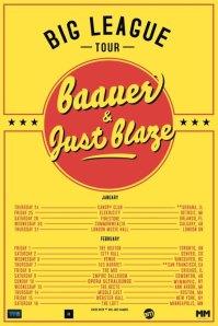 baauer-and-just-blaze-big-league-tour1
