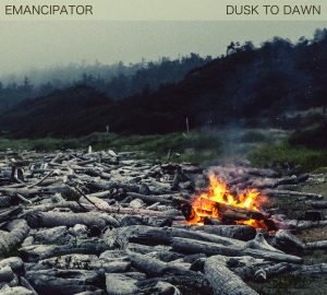 Emancipator_dusktodawn