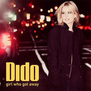 Girl_Who_Got_Away DIDO