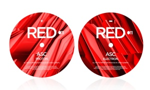 red011_web