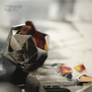 the_pl_typesun