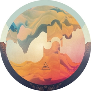 Guy Gerber + Clarion's 'Claire' (Visionquest)