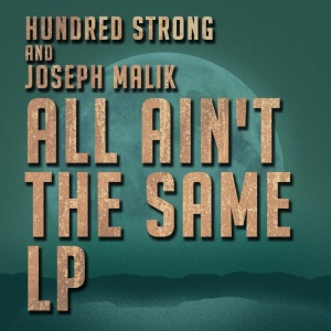 hnlp002 Hundred Strong & Joseph Malik