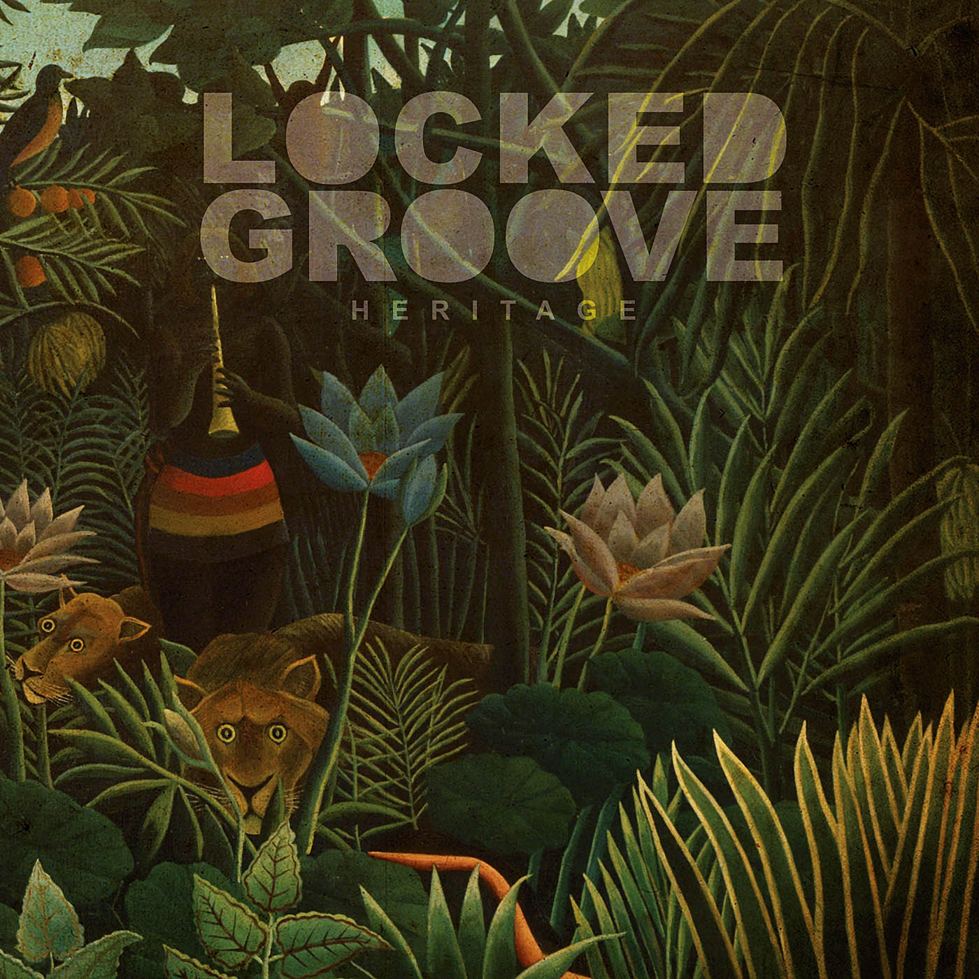 http://extramusicnew.files.wordpress.com/2013/02/locked-groove-heritage-ep-hotflush-recordings-hf038.jpg
