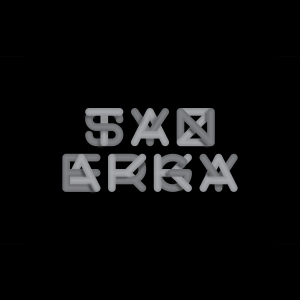 Taz & Akka 'Synergy EP'