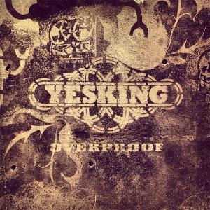 yesking_overproof