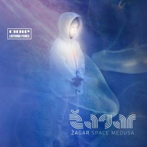 ZAGAR - Space Medusa