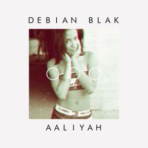 Aaliyah_DebianBlak_FullEP400px