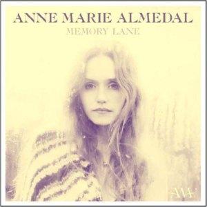 anne_marie_almedal_memory lane