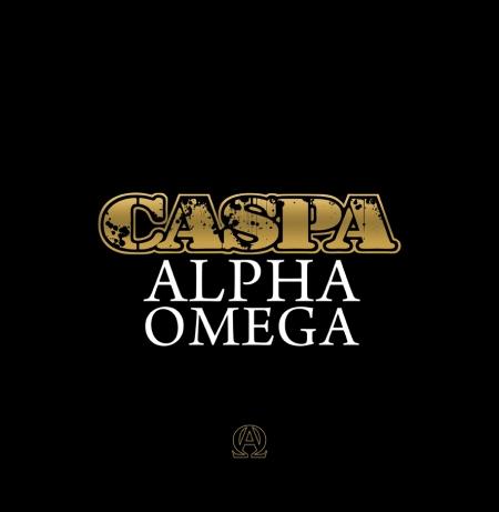 Caspa_AlphaOmega