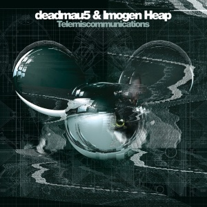 deadmau5 Telemiscommunications