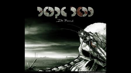 Dope-D.O.D.-Da-Roach-