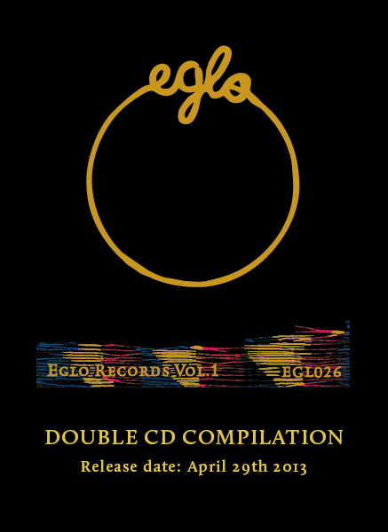 eglo_records_vol_1_cover