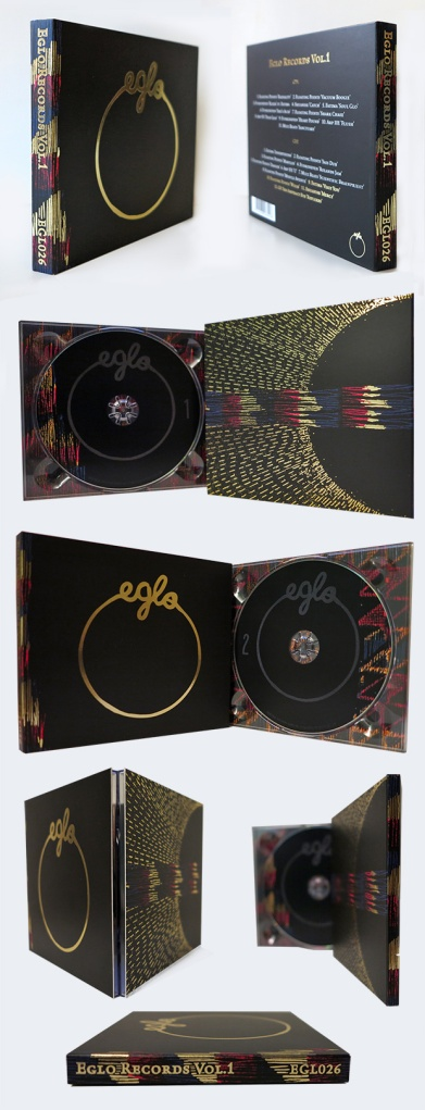 eglo_vol_1_digipak