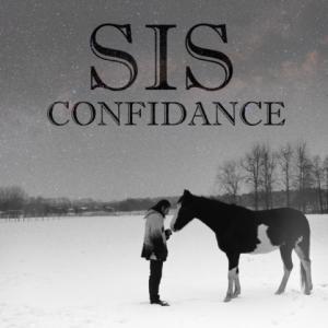 sis-confidance