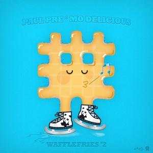 Wafflefries-02b