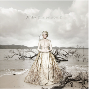 Dinky – Dimension D