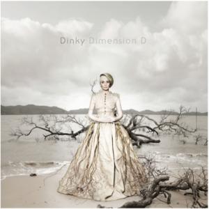 Dinky – Dimension D